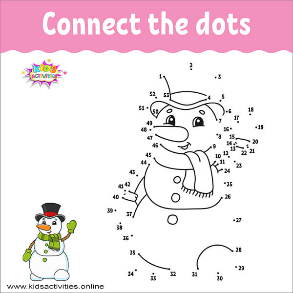 Handwriting practice - math worksheets
